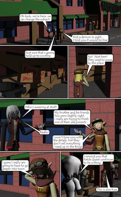 Suppression Reboot Page 32
