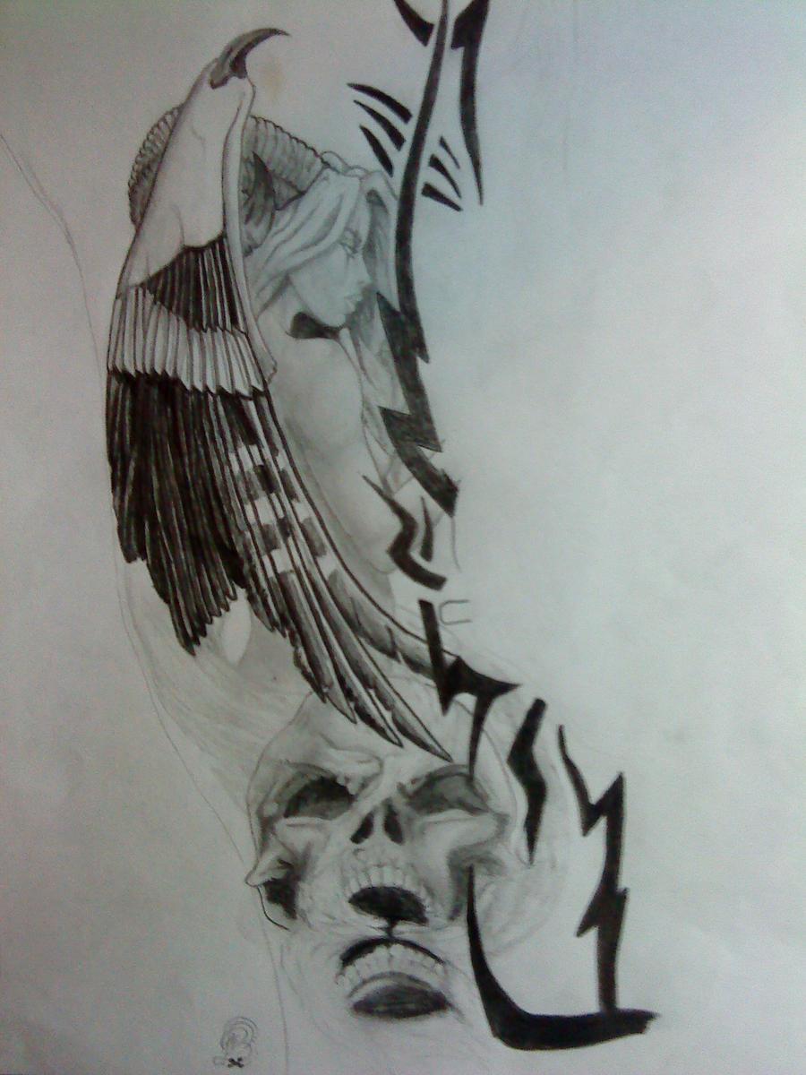Sfesfefefeeg More Native American Arts And