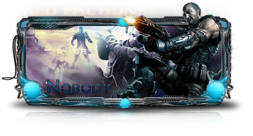 Galeria N.Body (Ero Phoenix) [ATUALIZADA 18/08/2013] Red_faction_by_stormstyle-d4hc8f2
