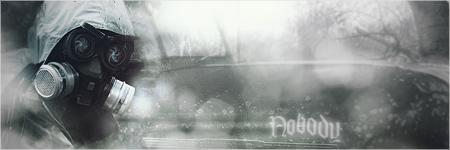 Galeria N.Body (Ero Phoenix) [ATUALIZADA 18/08/2013] Sniper_gfx_by_stormstyle-d4jeuyl