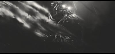 Galeria N.Body (Ero Phoenix) [ATUALIZADA 18/08/2013] Killzone_by_stormstyle-d4nyp25
