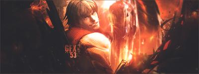 Galeria N.Body (Ero Phoenix) [ATUALIZADA 18/08/2013] Gfx_53__ken_by_stormstyle-d4o28ff