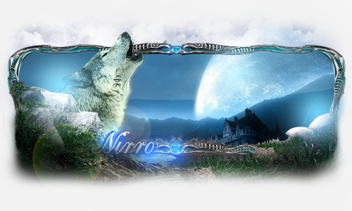 Galeria N.Body (Ero Phoenix) [ATUALIZADA 18/08/2013] Wolf_nirro_by_stormstyle-d4zvvgo