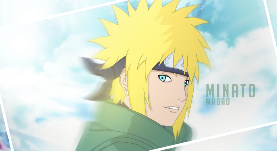 minato_by_stormstyle-d5m6bgx.png