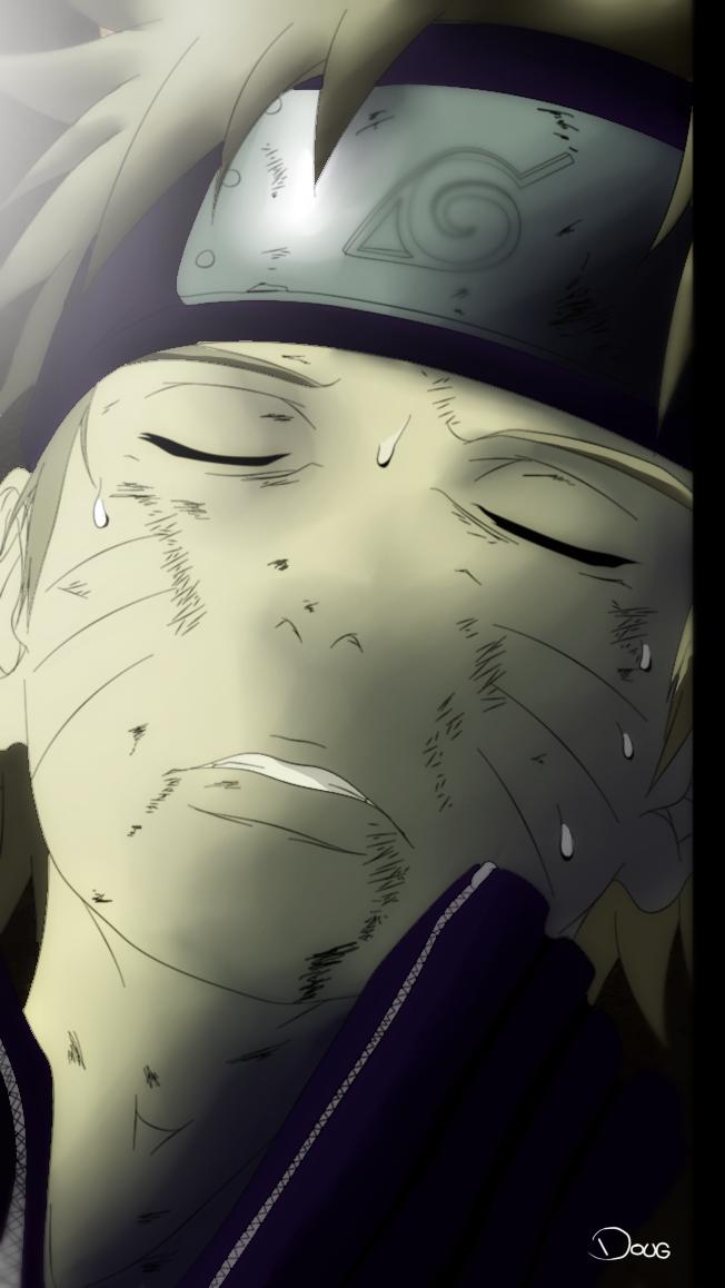 Galeria N.Body (Ero Phoenix) [ATUALIZADA 18/08/2013] Naruto_dead_by_stormstyle-d78j3yd