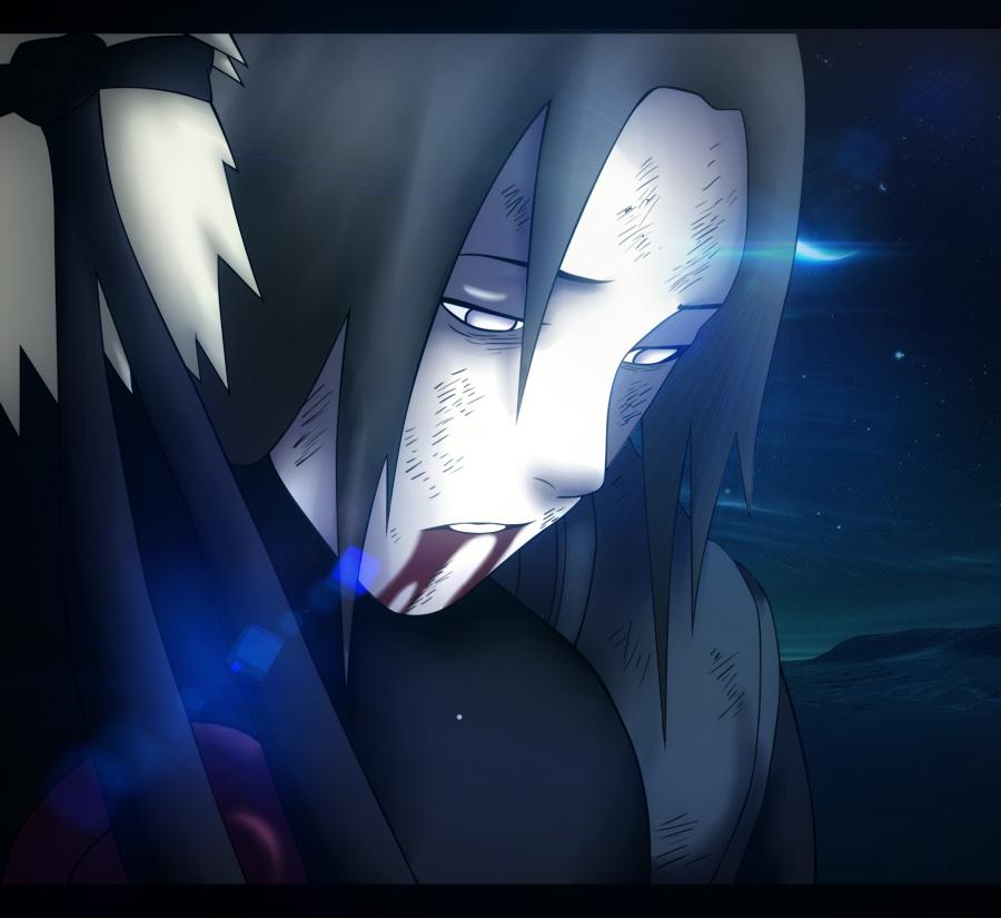 Galeria N.Body (Ero Phoenix) [ATUALIZADA 18/08/2013] Morte_do_neji_by_stormstyle-d79ezh8