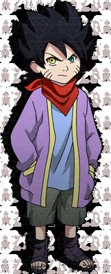 Kazushi Atsukage