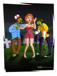 zombie-sudala