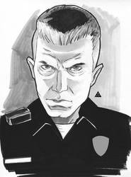 t-1000 by kabezon23