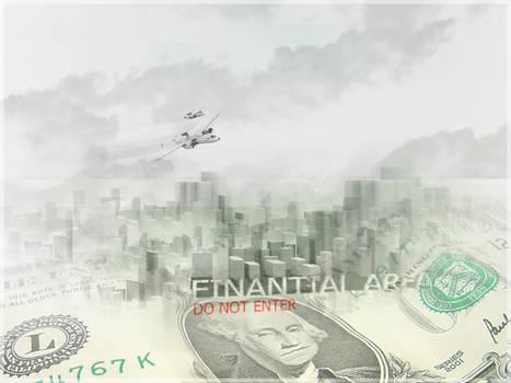 Finantial Area + m72