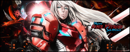 New Super Metroid New_super_metroid_by_karagnoz-d54i905