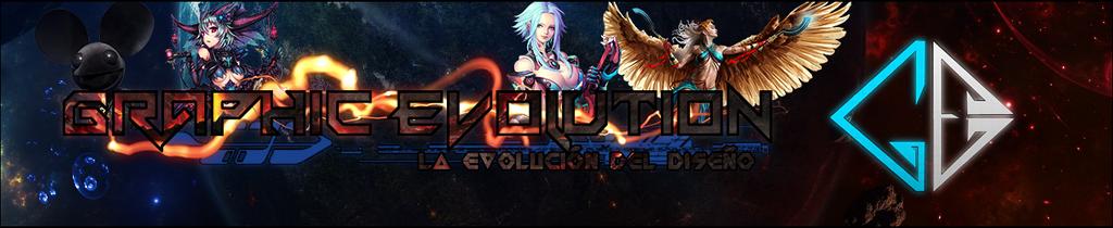 RDB#4  Votaciones Graphic_evolution_banner_by_karagnoz-d6zdjkh