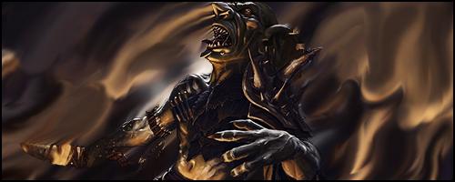 Game Render #39 [Inscripciones]   Goblin_smudge_by_karagnoz-d749ms5