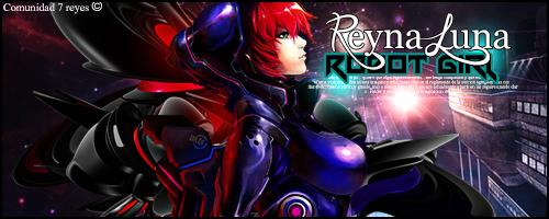 Charlas de juegos? que es? Robot_girl_reyna_luna_by_karagnoz-d777v8j