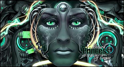 Game Render #43 [Inscripciones] Princess_of_cosmos_by_karagnoz-d787jrr