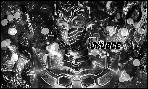 Game Render #45 [Inscripciones] The_drudge_by_karagnoz-d79tndd