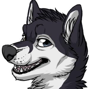 Husski-Heresy's Profile Picture