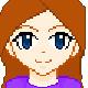 KilyliaUchiha's Profile Picture