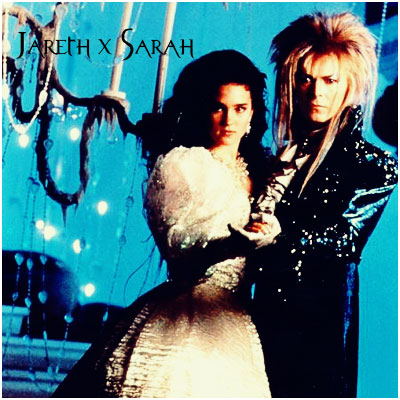 Jareth-x-Sarah-Club's Profile Picture