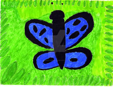 Butterfl2