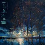 Wolfheart - Autumnorgy (fictive next album cover)