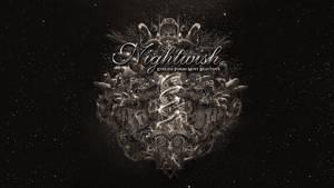 Nightwish - Endless Forms Most Beautiful (QHD)