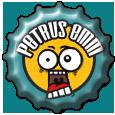 BottleCup: Petrus Emm by Petrus-Emm