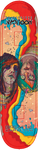 Breathe Carolina by Petrus-Emm