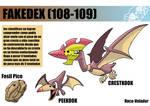 Fakedex-108-109