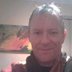 Lythix's Profile Picture