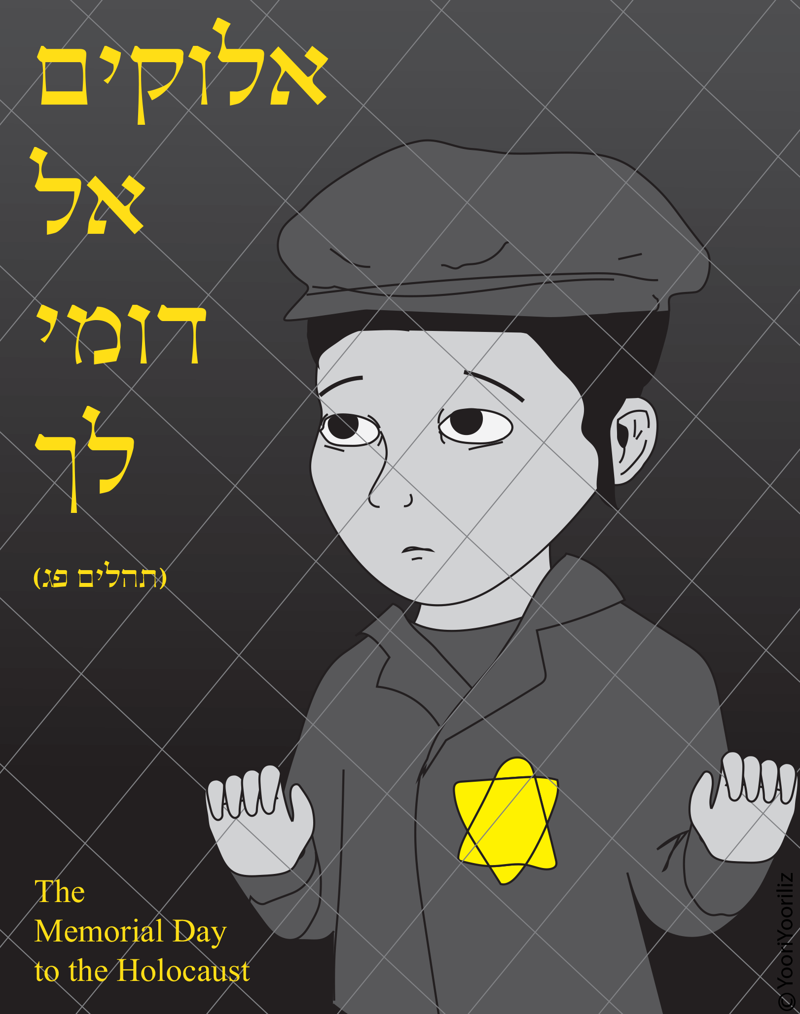 the holocaust was a very important It is important to note that for most victims of the holocaust,  only very few jews had the means and  though people of all ages became jewish partisans,.