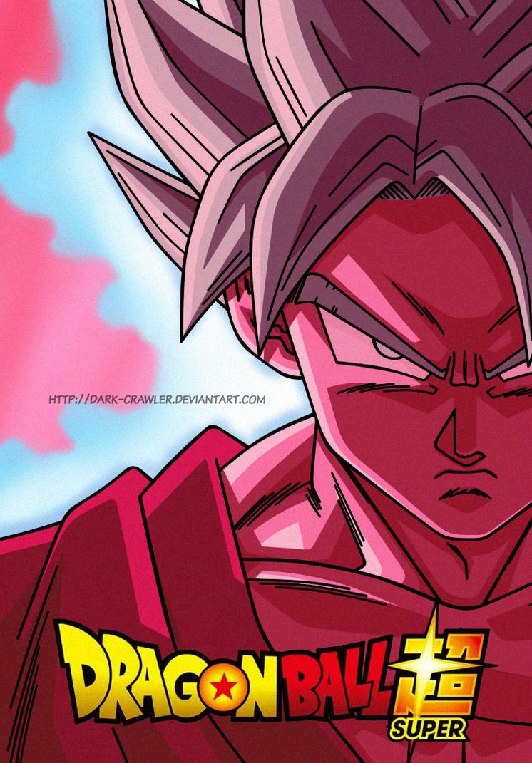 Super Saiyan Blue Kaioken X10 Goku by BrusselTheSaiyan on DeviantArt