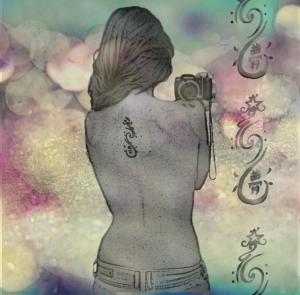 YumeNox's Profile Picture