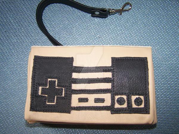 Floppy Ring Binders