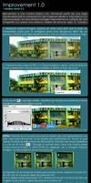 Improvement1.0 Mejorar imagen