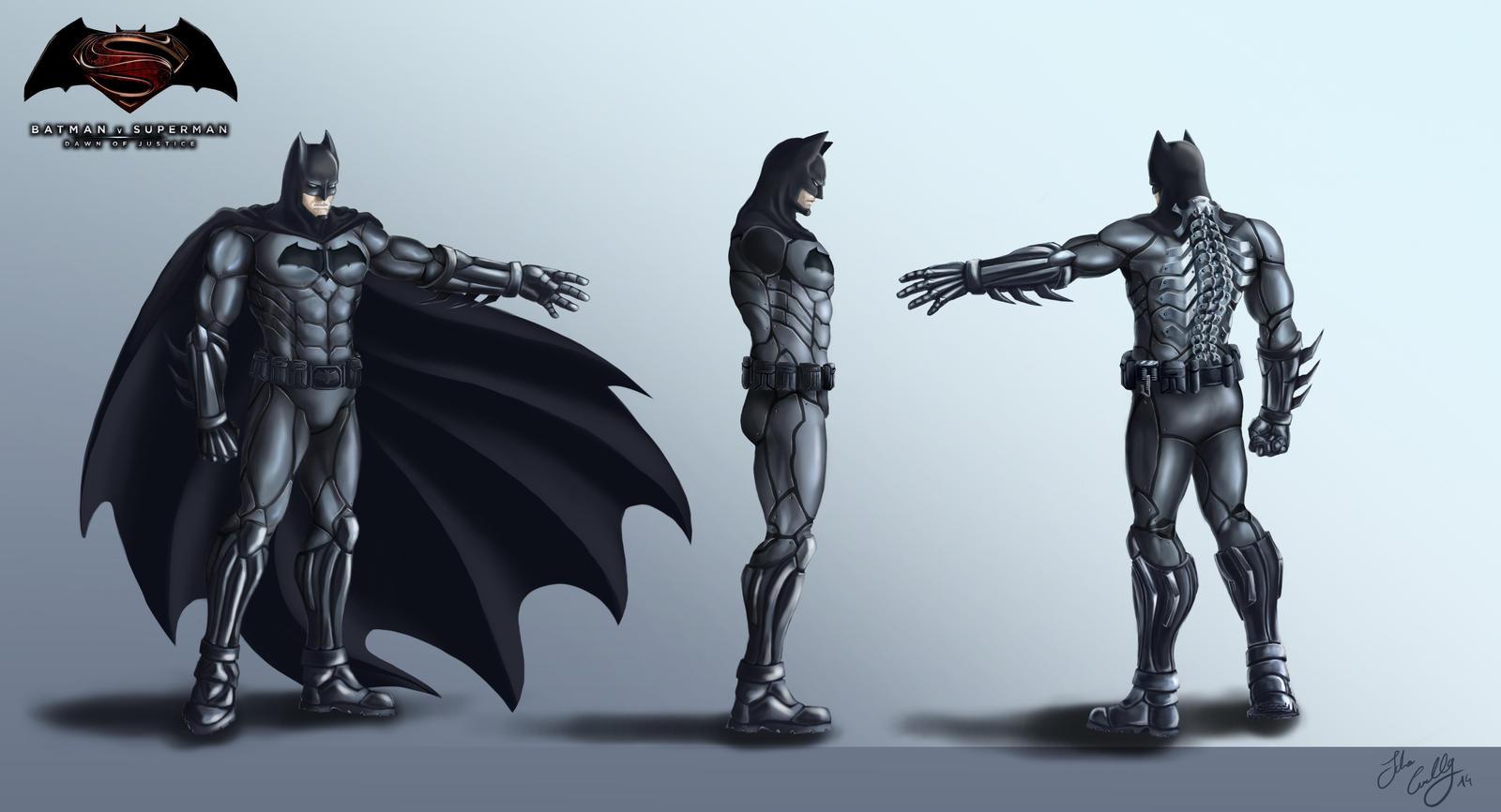 Image Result For Batman Vs Superman