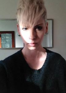 H-IBIKI's Profile Picture
