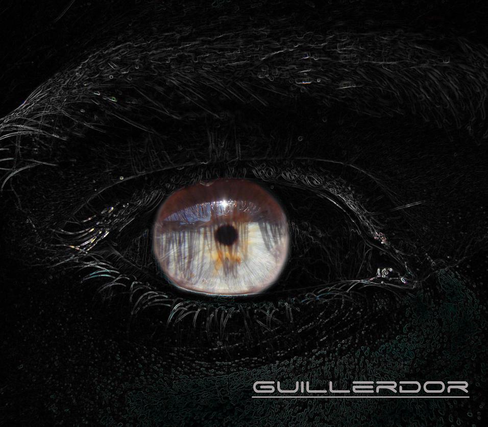 unbreakeable soul by cazador