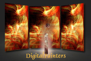 DigitalPaintersID by DigitalPainters