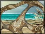 Archipelago by DigitalPainters