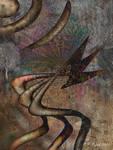 Wrath of God - Eden Lost by DigitalPainters