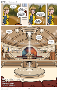 DWR Ep 1: Page 18