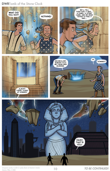 DWR Ep 2: Page 10