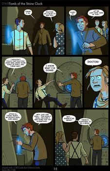DWR Ep 2: Page 15