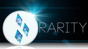 Rarity Orb
