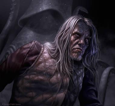 Balon Greyjoy by R-Valle