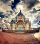Dresden I