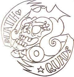 death quads