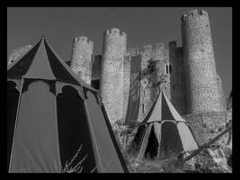 Medieval by MissTepes
