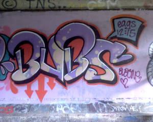 bubs piece 8.2.06